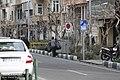 Waste picking in Tehran 2020-03-09 01.jpg