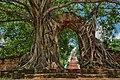 Wat Phra Ngarm.jpg