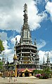 Wat Tham Sua 5.jpg