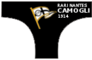 WaterPoloSwimsuits front Camogli 2010-2011.png
