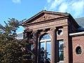Watertown Free Public Library.jpg