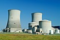 Watts Bar-4.jpg