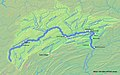 Wbsusquehannamap.jpg