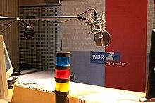 Wdr2 Programm
