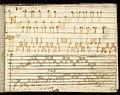 Weaver's Draft Book (Germany), 1805 (CH 18394477-64).jpg