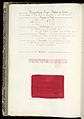 Weaver's Thesis Book (France), 1893 (CH 18418311-114).jpg