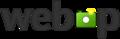 WebP Logo.png