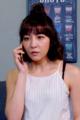 WebTVAsia TOP10 - 那些令人難忘的告白方式(Joeman、林雨葶、小冰、魚乾) 02.png