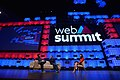Web Summit 2017 - Centre Stage Day 2 DF1 6986 (38236962862).jpg