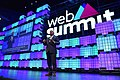 Web Summit 2017 - Opening Night SD5 8754 (38222324611).jpg