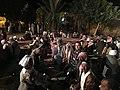 Wedding At Toushka sharq , photo by Hatem Moushir 10.jpg