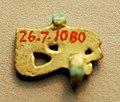 Wedjat-eye amulet MET 26.7.1080 back.nk.jpg