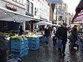 Weekmarkt Grote Markt Breda DSCF5535.JPG