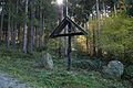 Wegkreuz Mentlberg.jpg