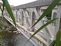 Weidenbrücke.jpg