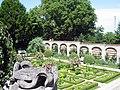 Weihenstephan klostergarten02.jpg