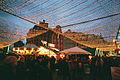 Weihnachtsmarkt Rostock Uniplatz 1 HBP 2009-12.jpg