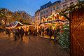 Weihnachtszeit, Winterzeit (44).jpg