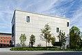 Weimar, Bauhaus-Museum, 2019-09 CN-01.jpg