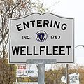 Wellfleet Massachusetts town sign.jpg