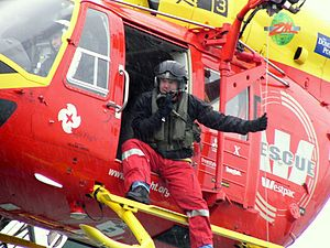 Wellington Westpac Rescue Helicopter BK117 - Flickr - 111 Emergency (12).jpg