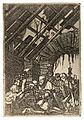 Wenceslas Hollar - Adoration of the kings 2.jpg