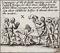 Wenceslaus Hollar – supposed Irish atrocities during the Rebellion of 1641.jpg