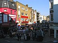 Wentworth Street Market, London - geograph.org.uk - 64228.jpg