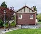 West Saanich Brentwood Bay School, Saanich, British Columbia, Canada 21.jpg