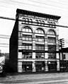 Western Electric Co, Seattle (CURTIS 1067) (cropped).jpeg