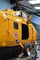 Westland Whirlwind HAR10 XJ726 (8940275255).jpg