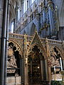 Westminster Abbey Interior 04.jpg
