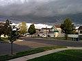 Westpointe homes.jpg