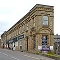 Wharfeside Inn, Slaithwaite (8711276802).jpg