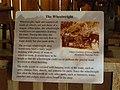 Wheelwright P9080668.jpg