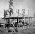 Whirligig Shuetzen Park 1873.png