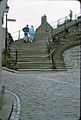 Whitby - The 199 Steps (3720952045).jpg