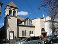 White Street Baptist Church (2).jpg