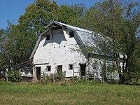 White barn along Maple Grove Road.jpg