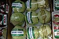 White cabbages of Afghanistan.jpg