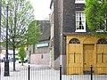 Whitechapel bell foundry - geograph.org.uk - 194941.jpg