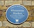 Whitecross-Street-Market (14698695679).jpg