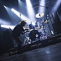 Whitecross - EoR 201705.jpg