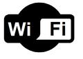 Wi-Fi-logodibujado.png