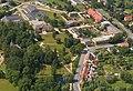 Wieck-Gut-2001.jpg