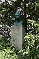 Wien-Ottakring - Karl-Volkert-Denkmal 04.JPG