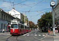 Wien-sl-41-e2-4018-556889.jpg