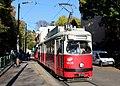 Wien-wiener-linien-sl-49-1060837.jpg