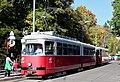 Wien-wiener-linien-sl-49-1060838.jpg