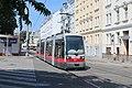 Wien-wiener-linien-sl-9-1101150.jpg